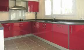 hauteur de hotte de cuisine hauteur hotte cuisine luxe la haute de cuisine c21askalife com
