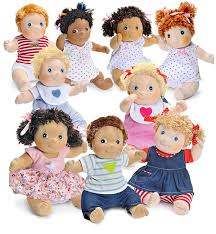 dolls u0026 bears bears find cuddle barn products online at shop all dolls soft dolls u0026 natural dolls magic cabin