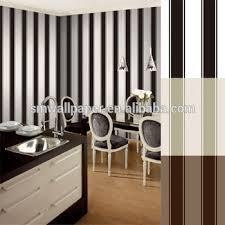 italian black and white vinyl wallpaper for office walls buy