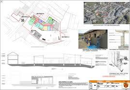 Kindergarten Floor Plan Examples Kindergarten Martin Mcclean Architectural Technology Portfolio