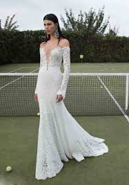 sweetheart wedding dresses sleeve sweetheart lace backless trumpet mermaid wedding dress