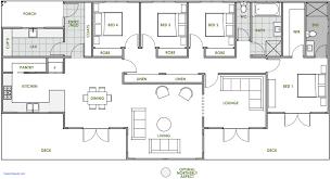energy efficient house designs efficient house plans lovely energy efficient home plan notable
