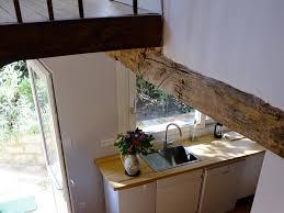 chambre d hotes castres chambres d hôtes préau jacques chambres d hôtes castres