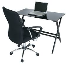Small Desk With Chair Chairs Small Computer Desk Chair With And For Space Spaces 61