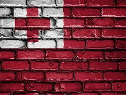 Abc Flag Lapel Pins Die Besten 25 Tonga Country Ideen Auf Pinterest Terrassenbau