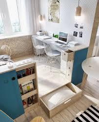 zimmer designen die besten 25 kleine wohnung einrichten ideen auf