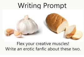 Erotic Memes - garlic bread garlic bread memes facebook