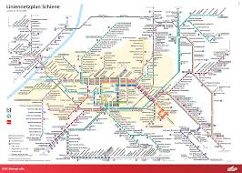 Metro Maps Metro Map Of Karlsruhe Metro Maps Of Germany U2014 Planetolog Com