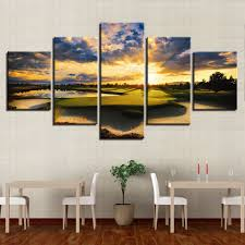 100 home decor courses kids room signs u0026 wall décor
