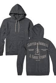 free range folk hoodie hoodie sawyer fredericks hoodie online