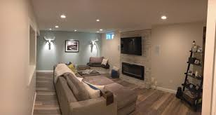 Complete Home Design Inc Ayars Complete Home Improvements Inc U2013 Quality Home Remodeling