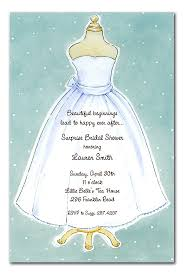 Bridal Shower Invitation Wording Cute Bridal Shower Invitation Wording