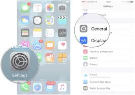home design app iphone 100 free home design app for iphone 3d floor plan software