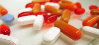 adipex fen phen and phentermine