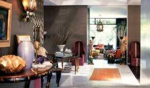 best interior design homes home design beautiful homes of instagram home bunch interior