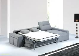 canape convertible d angle couchage quotidien canape couchage quotidien convertible convertible d angle n canape