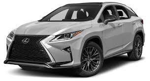 used lexus naperville il used lexus cars under 60 000 for sale used cars on buysellsearch