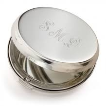 engrave gifts engraved gifts annies hours