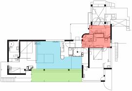 floor plans with porte cochere apartments e floor plans bloor st neighbourhood hayden toronto