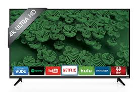 amazon 40 inch tv black friday black friday madness begins at sam u0027s club with a 58 inch vizio 4k
