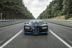 first bugatti ever made pictures montoya breaks 400kph record in bugatti chiron f1 fanatic