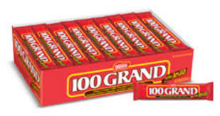 where can i buy 100 grand candy bars here s what candy came out the year you were born