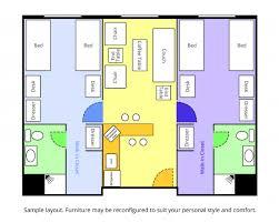 floor planning program virtual room layout design other design inspiring virtual room