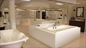 Charlotte Kitchen Cabinets Kitchen Hgtv Kitchens Inspiration Kitchen Design Charlotte
