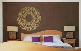 zuhause im gl ck wandgestaltung zuhause im glück schlafzimmer gestalten ravenale net