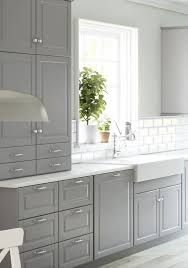 new bath w ikea sektion cabinets image heavy alluring best 25 kitchen cabinet sizes ideas on pinterest ikea