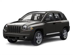 2011 jeep compass consumer reviews 2010 jeep compass reviews ratings prices consumer reports
