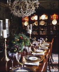 New Year S Day Brunch Table Decorations by Home Style Saturdays Brunch Table Setting Brunch Table And