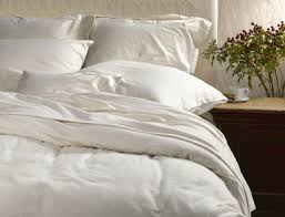 sdh purists flannel sheets linens