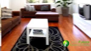 bamboo flooring installation