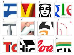 printable quizzes uk ks3 graphics logo quiz by drinewinker teaching resources tes