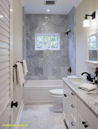 renovation ideas for bathrooms best of bathroom renovation ideas for small bathrooms small