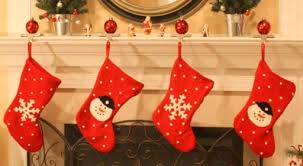 decorating my house for the holidays hooked on houses