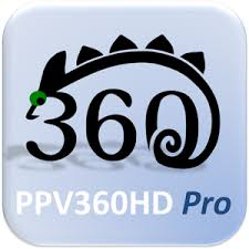 360 pro apk free panorama photo viewer 360 pro 1 1 2 apk apk
