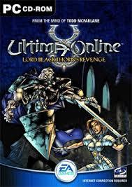 ultima online lord blackthorn u0027s revenge wikipedia