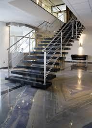 haus treppen preise granit treppen granit treppen in verschiedenen variationen