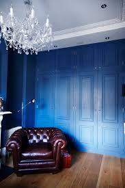 Victorian Interior Design Bedroom Inspiration Of Modern Bedroom Full 3d Design 3d House