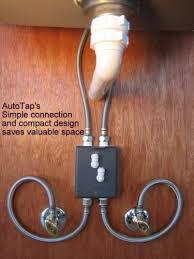 17 best 4p kit sink plumb pedal images on pinterest plumbing
