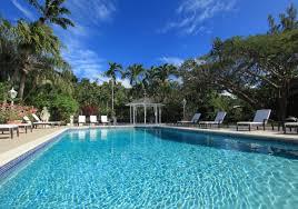 Veranda De Reve Luxury Villas U0026 Vacation Rentals Fantasiavillas Com