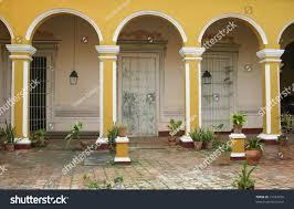 colonial house interior instainterior us