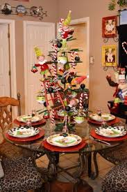 disc ornaments cherry set of 3 engelbreit studios merry