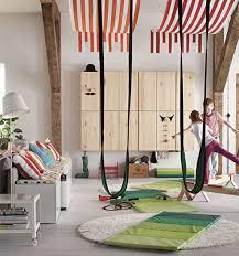 ikea 2015 ikea pinterest ikea 2015 playrooms and kids rooms