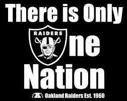 Raider Nation Memes - raider nation raider nation twitter raiders pinterest