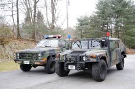 kia military jeep military vehicles for sale 2018 2019 car release and reviews