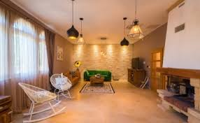 interior design zadar villas in zadar rent a luxury villa in zadar my istria