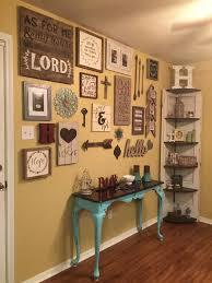 wall decor decor home home decor new house hobby lobby accent